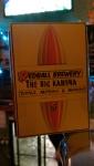 The Big Kahuna Pump Clip